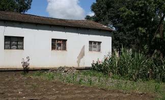 bligniere maison