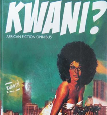 le kenya la tanzanie avec cd
